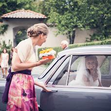 Wedding photographer Marco Caruso (caruso). Photo of 25.03.2017