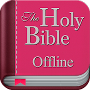 App Holy Bible for Woman in English APK for Windows Phone