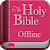 Holy Bible for Woman in English file APK for Gaming PC/PS3/PS4 Smart TV
