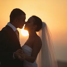 Wedding photographer Igor Makou (IgorMaKou). Photo of 30.07.2015