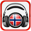 Norway Live Radio icon