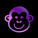 Maymuno icon