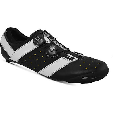 BONT Vaypor Plus Road Cycling Shoe