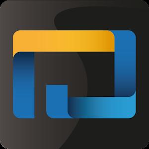 logo-(Français) MEDLEY