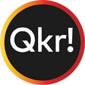 Qkr!™ with MasterPass