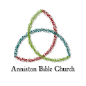 Anniston Bible Church icon