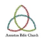 Anniston Bible Church icon