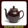 Teapot Designs APK icon