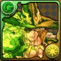 光緑オデン