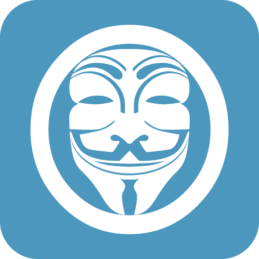 VPN+TOR+Clo.. file APK for Gaming PC/PS3/PS4 Smart TV