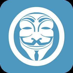 GRATUITEMENT VPN APK TÉLÉCHARGER GLOBUS