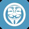 VPN+TOR, Cloud VPN Globus Pro!