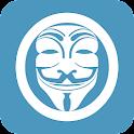 VPN+TOR, Cloud VPN Globus Pro! icon