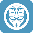 VPN+TOR+Cloud VPN Globus Pro! v 1.1.0.0 app icon