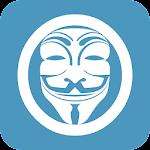 VPN+TOR Globus Pro! 1.1.0.0 Apk