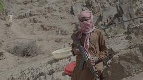 Leaving Afghanistan thumbnail