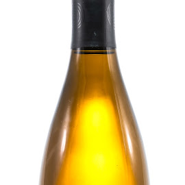 Bottle of Wine by Ed Mullins - Food & Drink Alcohol & Drinks ( bottle, bottle of wine, wine )