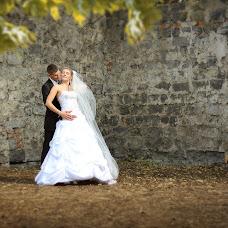 Wedding photographer Tatyana Morozova (tanyamorozova). Photo of 16.06.2014