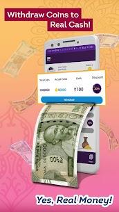 Indian Music Player – Earn Money & Rewards Apk Download 6