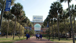 The Devil in Gainesville thumbnail
