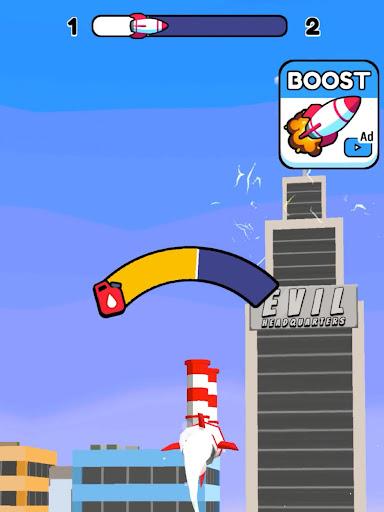 Blast City apkmr screenshots 7