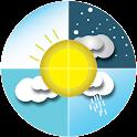 Forecast Weather 2017 icon