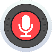 Voice Recorder - Audio Recorder & Sound Recording