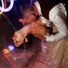 Fotografer pernikahan Aleksandr Dudka (AlexandrDudka). Foto tanggal 17.06.2019