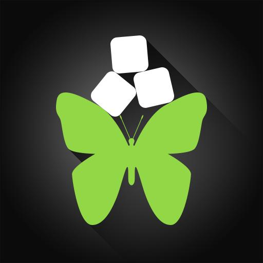 Shapes 2 file APK Free for PC, smart TV Download