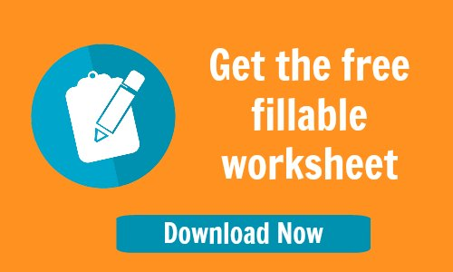 Download the worksheet