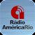 Rádio América Rio file APK for Gaming PC/PS3/PS4 Smart TV