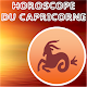 Download Horoscope du Capricorne For PC Windows and Mac