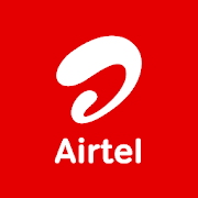 Airtel Thanks - Recharge, Bill Pay, Bank, Play, TV