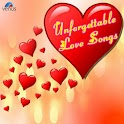 Unforgettable Love Songs icon