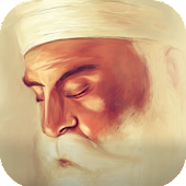 Tải Dhan Guru Nanak Paintings APK