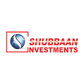 Shubbaan Investments
