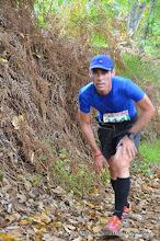 Photo: Jose Luis Rodríguez Ortol. 7º Gral. 23 km.