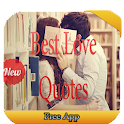 Amazing Love Quotes 2016 icon