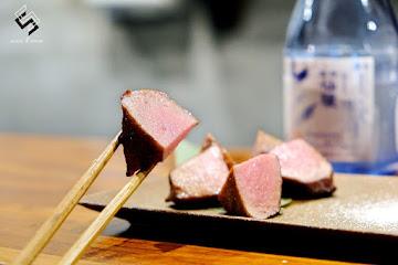 串燒小次郎kojirou kushiyaki