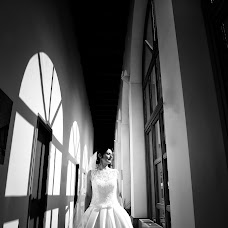 Wedding photographer Rita Viscuso (ritaviscuso). Photo of 02.11.2017