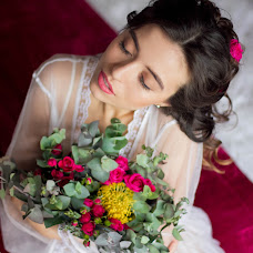 Wedding photographer Yuliya Averina (averinajulia). Photo of 26.04.2016