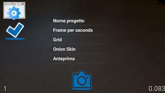 Onion Stop Lite screenshot