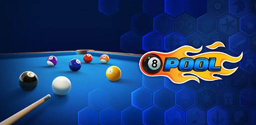 Play the World's #1 Pool game