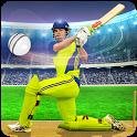 World T10 Cricket Premier League 3D icon