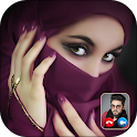 Live Video Call : Online Private Video Callling icon