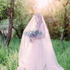 Wedding photographer Andrey Onischenko (mann). Photo of 20.07.2018