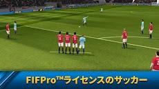 Dream League Soccerのおすすめ画像1
