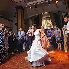 Wedding photographer Artem Agababov (aGArt). Photo of 04.01.2015