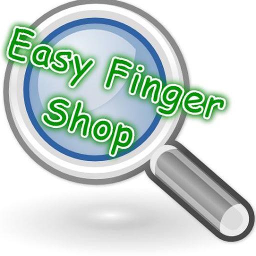 easyfingershop