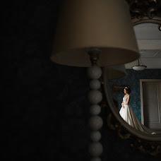 Wedding photographer Denis Isaev (Elisej). Photo of 06.11.2017